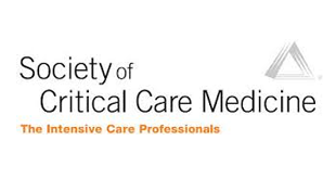 Society_of_Critical_Care_Medicine
