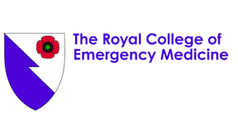 Royal College of Emergency Medicine uses iMIS Membership Software
