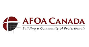 AFOA Canada Success with iMIS Membership Software