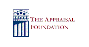 The Appraisal Foundation Success with iMIS Membership Software