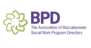Association of Baccalaureate Social Work Program Directors Success with iMIS Membership Software