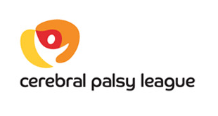 Cerebral Palsy League of Queensland