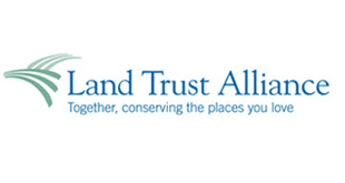 Land Trust Alliance Success with iMIS Fundraising Software