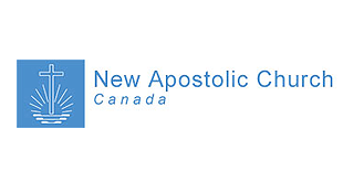 New_Apostolic_Church_Canada