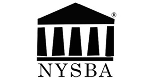 New York State Bar Association Success with iMIS Membership Software