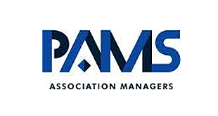 Professional Association Management Services