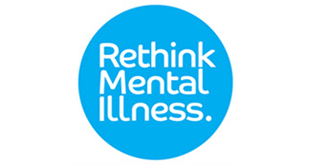 Rethink Mental Illness Success with iMIS Membership and Fundraising Software