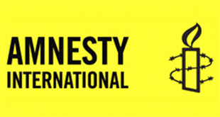 Amnesty International Canada Success with iMIS Non-Profit Software