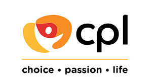 CPL – Choice, Passion, Life Success with iMIS Fundraising Software