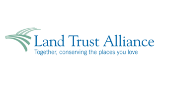 Land Trust Alliance uses iMIS Fundraising Software