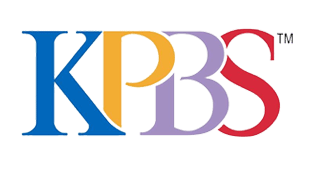 KPBS uses iMIS Public Broadcasting Software