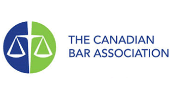 The Canadian Bar Association uses iMIS to manage it's Members