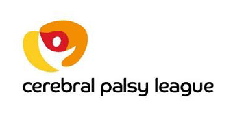 The Cerebral Palsy League uses iMIS Fundraising Software