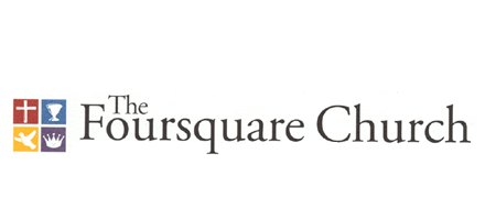 Foursquare Church uses iMIS Database Software