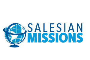 Salesian Mission uses iMIS Faith-Based Software