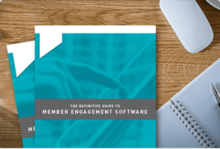 Download the Definitive Guide to Member Engagement Software