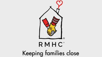 Ronald McDonald House Charities uses iMIS Non-Profit CRM Software