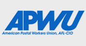 American Postal Workers Union AFL-CIO uses iMIS Union Software