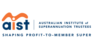 Australian Institute of Superannuation Trustees