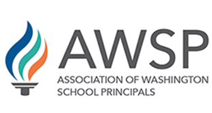 Association of Washington School Principals