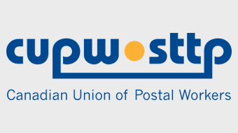Canadian Union of Postal Workers uses iMIS Union Software