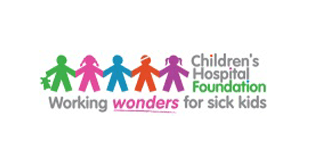 Children's Hospital Foundation Success with iMIS Fundraising Software