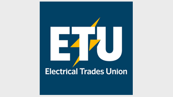 Electrical Trades Union of Australia uses iMIS Union Software