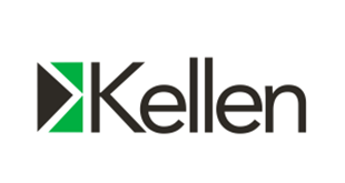 The Kellen Company