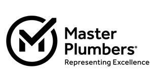 Master Plumbers, Gasfitters and Drainlayers NZ