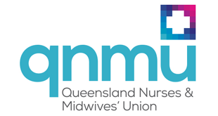 Queensland Nurses and Midwives' Union Success with iMIS Membership Software