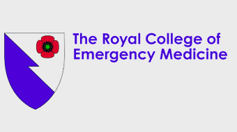 Royal College of Emergency Medicine uses iMIS Regulatory Software