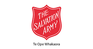 The Salvation Army of New Zealand, Fiji, Tonga and Samoa