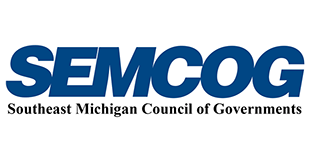 Southeast Michigan Council of Governments Success with iMIS Membership Software