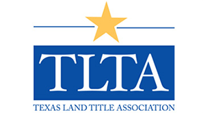 Texas Land Title Association