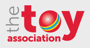 The Toy Association uses iMIS Membership Management Software