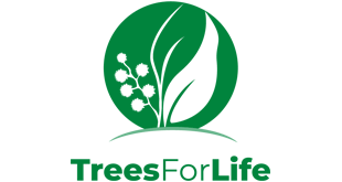 Trees For Life
