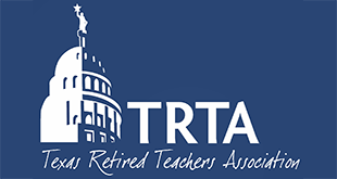 Texas Retired Teachers Association Success with iMIS Association Software