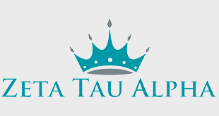 Zeta Tau Alpha uses iMIS Membership Management Software