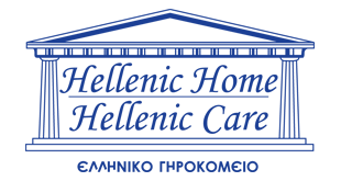 Hellenic Home of the Aged
