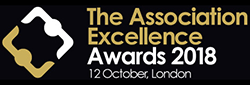 The Builders Merchants Federation has won the The Association Excellence Award