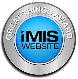 iMIS CMS is Responsive to work for your Membership and Fundraising on Any Device