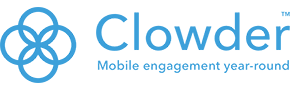 iMIS Fundraising Software works with Clowder