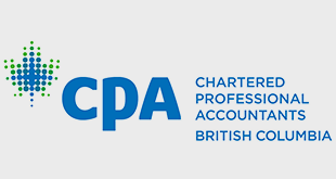 Chartered Professional Accountants of British Columbia uses iMIS Regulatory Software