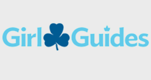 Girl Guides Canada uses iMIS Fundraising Software