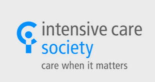 Intensive Care Society uses iMIS Fundraising Software