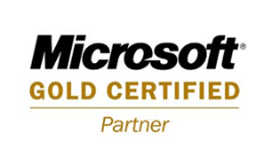 ASI and iMIS are a Microsfot Gold Certified Partner