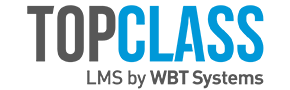 iMIS Membership Software works with TopClass LMS by WBT