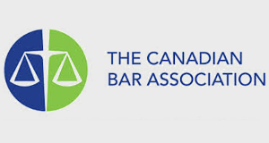 Canadian Bar Association uses iMIS Association Software
