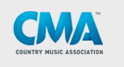 Country Music Associaiton
