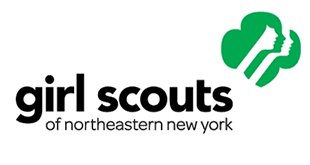 Girl Scouts of Northeastern New York Success with iMIS Membership and Fundraising Software